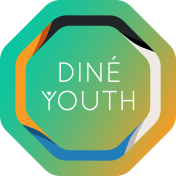 Navajo Nation Dine Youth